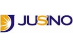 Jusino 